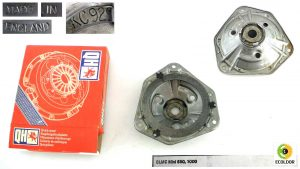 CARTER FRIZIONE KC929 Q60014 MINI 850 1000 56C