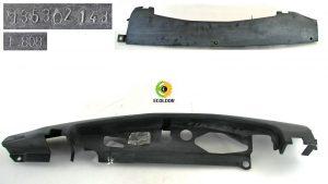 CORNICE PORTIERA FANALE POSTERIORE DESTRO 735302143 FIAT DOBLO 1.3MJT 2005 74C
